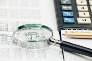 Cea mai puternica economie a lumii vrea sa introduca un impozit minim global: Companiile straine nu vor mai putea fi ademenite in statele cu impozite mici