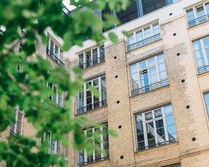 Impozitul pe imobil ar putea sa nu mai fie platit de catre dezvoltatorii imobiliari. E discriminatorie aceasta facilitate?