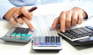 Breaking: O noua categorie de angajati ar putea fi scutita de la plata IMPOZITULUI PE VENIT