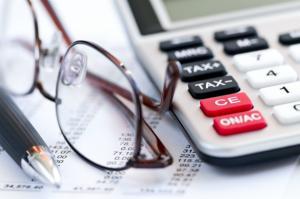 Proiect la Senat: Eliminarea impozitului pentru unii romani