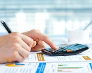 Romania se numara printre tarile cu cele mai mici impozite pe profit