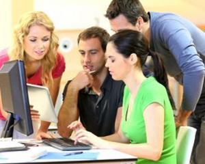 Tinerii sub 25 de ani ar putea fi scutiti de impozit pe salariu  Ce beneficii au angajatorii lor