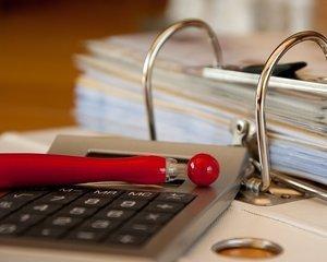 Predictibilitatea fiscala si planurile Ministerului de Finante