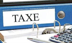 Lovitura PSD: revine impozitul pe gospodarie