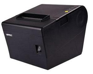 Imprimanta termica, solutia moderna pentru afaceri de succes