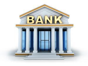 3 greseli care te pot falimenta cand iti iei un credit