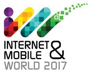 Incepe Internet & Mobile World 2017 - doua zile de business de calitate