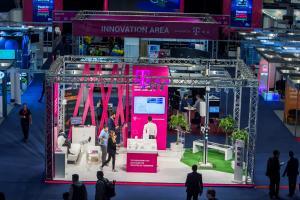 Telekom si IMWorld anunta al 7-lea an de parteneriat pentru a accelera procesul de digitalizare al Romaniei
