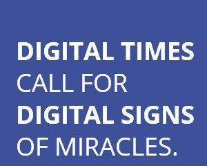 Anticiparea viitorului: Internet   Mobile World 2013