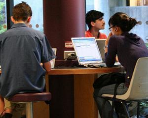 In cazul mitei de la Universitatea Maritima, 12 studenti au fost exmatriculati