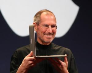 Despre Steve Jobs si cum s-a schimbat piata de la lansarea primului iPhone al Apple