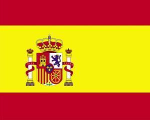 In Spania au loc mari proteste in care se solicita renuntarea la monarhie