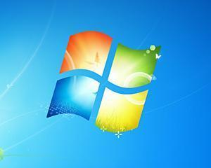 In viitor, compania Microsoft va invinge Apple?