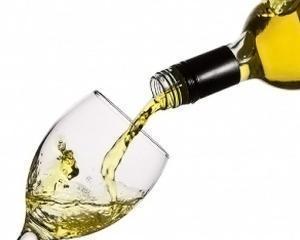 Presa din Spania: In viitor, Romania ar putea deveni o capitala a vinurilor in Europa