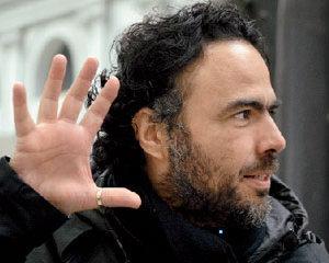 LECTIA DE MANAGEMENT: Gonzalez Inarritu si Oscarul castigat in lupta cu confortul