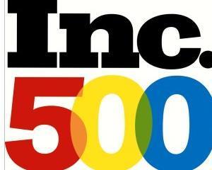 Sfaturi despre leadership din cadrul conferintei Inc500|5000: