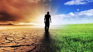 Schimbarile climatice vor ucide peste 250.000 de persoane anual