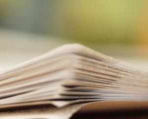 Proiectul de ordonanta pentru modificarea si completarea OUG 70/2011 privind masurile de protectie sociala in perioada sezonului rece, supus dezbaterii publice