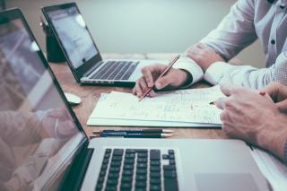 Idei inedite pentru inceperea unei afaceri