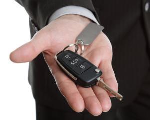 Conventie pentru o mai buna aplicare a drepturilor consumatorilor in sectorul inchirierii de autovehicule