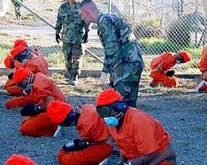 O sambata buna pentru detinutii din Romania: 122 dintre ei au fost eliberati, alti 176 mutati