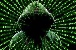 Principalul risc cu care se vor confrunta companiile in 2020 este reprezentat de atacurile cibernetice