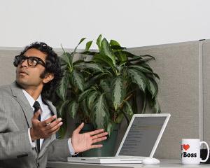 7 modalitati prin care poti pierde increderea sefului tau