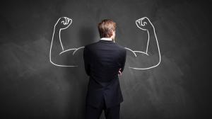 Sapte trasaturi ale oamenilor cu incredere in propria persoana si stima de sine ridicata