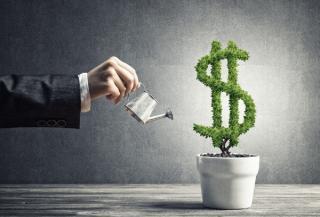 Cum sa obtii independenta financiara si sa nu mai muncesti o zi in viata ta, daca in acest moment castigi un salariu mediu