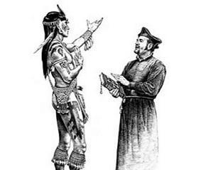 22 februarie 1819: SUA dobandeste Florida de la ocupantii spanioli