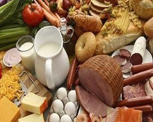 Mituri false despre industria alimentara romaneasca
