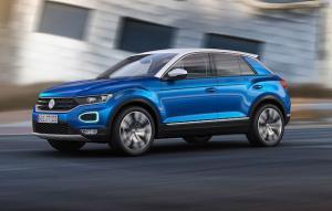Industria auto s-ar putea schimba radical dupa incheierea crizei actuale