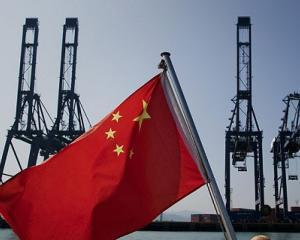 Industriile chinezesti, mult ingropate in datorii. Se apropie un nou colaps financiar?