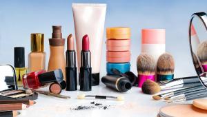 Piata produselor cosmetice din Romania a crescut cu aproape 50% in ultimii 5 ani, la peste 1,7 miliarde de euro