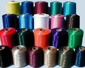 Aproape 1.800 de firme activeaza in industria de textile din Romania