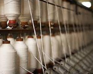 Inovatia este cheia succesului in industria textila europeana
