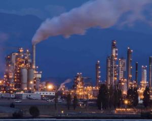 Productia industriala a Frantei a scazut, in iunie