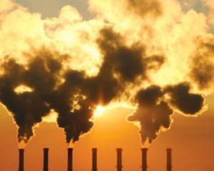 Guvern: UE, prudenta in adoptarea tintelor de reducere a emisiilor de gaze cu efect de sera