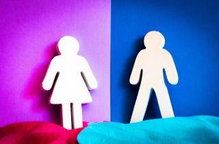 Banii si egalitatea (sau inegalitatea) de gen