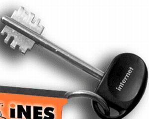 iNES Group preia DigiCom Systems