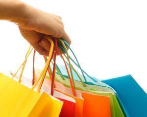 Minim istoric pentru inflatia anuala romaneasca: -1,9%