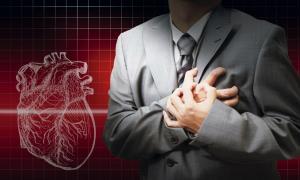 Bolile de inima sunt principala cauza de deces in Uniunea Europeana. Ce recomanda medicii