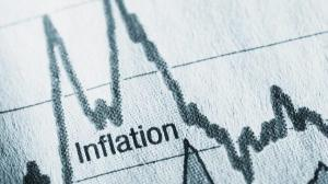 Inflatia anuala coboara la 3,4% in octombrie