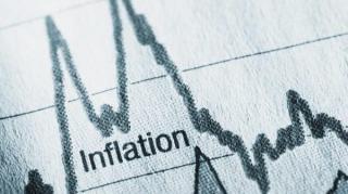 Inflatia a scazut la 2,7%, in luna august