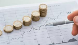 Romania, cea mai mare inflatie din UE pentru a opta luna consecutiv