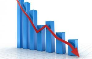 Dobanzi, inflatie si deficit. Romania le are pe toate, din plin