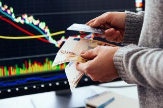 Banca Centrala Europeana avertizeaza: Preturile vor creste peste asteptari