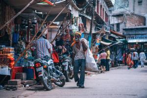 Rata inflatiei in Venezuela a ajuns la peste 800.000% in octombrie