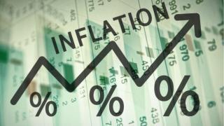 Inflatia din zona euro atinge cote alarmante: am ajuns la maximul ultimilor 13 ani