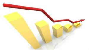 Vesti bune de la BNR: Rata anuala a inflatiei a scazut la 4,56% in iulie